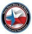 2018 Texas Short Story Winner