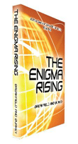 What we were thinking: The Enigma Rising #2 of the Enigma Book Series-