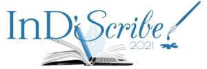 The 6th Annual InD'Scribe Author & Reader Con @ 6th Annual InD'Scribe Author & Read Con