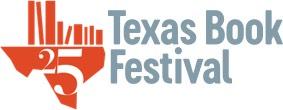 Texas Book Festival - 2021 @ Texas Book Festival